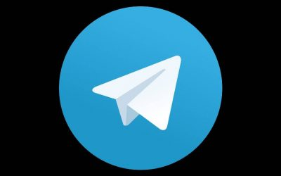 Telegram Groups for Covid Support for each City in India